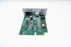 Модуль HP Network Management Card UPS AF427A - Pic n 286972