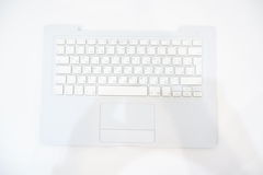 Palmrest Apple MacBook 13