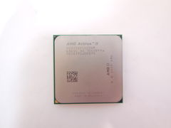 Проц. Socket AM2+, AM3 AMD Athlon II X2 255