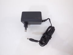 Блок питания YHi AC Adapter YS-1015-U12