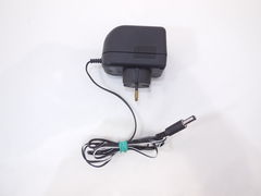 Блок питания Digital Duplex DD AC/DC Adaptor