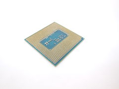 Процессор Intel Core i5-4300M 2.6GHz - Pic n 290848