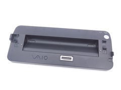 Док-Станция (Port Replicator) Sony VAIO VGP-PRTZ1