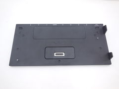 Док-Станция (Port Replicator) Sony VAIO VGP-PRS20