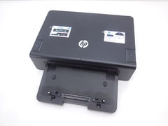 Док-станция HP HSTNN-I10X Advanced Docking Station