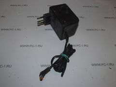 Блок питания AC Adapter D-Link AD-071AB /Output: