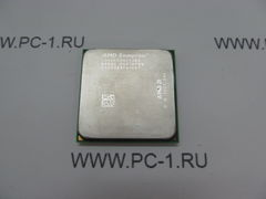 Процессор Socket 754 AMD Sempron 2600+ (1.6GHz)