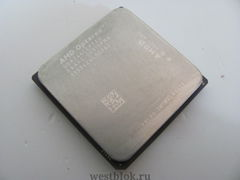 Процессор Socket S 940 AMD Opteron 244 1.8GHz