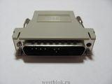 Модем-адаптер Cisco CAB-5MODCM 29-0881-01 - Pic n 72673